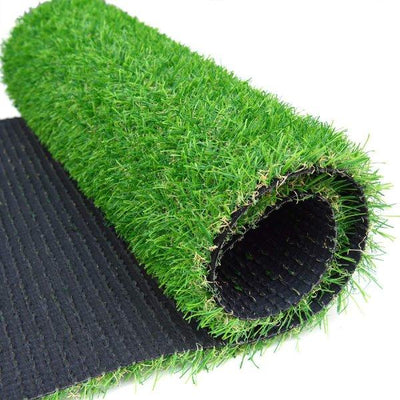 Artificial Grass For Pets Cats,Dogs - Paksa Pk