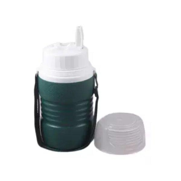 Cool Jet Water School Bottle-Green - Paksa Pk