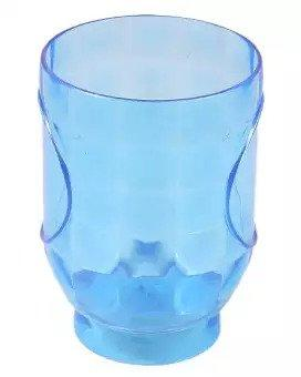 Diamond Acrylic Tumblers-Pack of Six - Paksa Pk