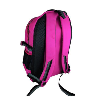 Backpack For Girls-Pink
