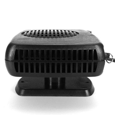 Car Fan Heater 12V - Paksa Pk