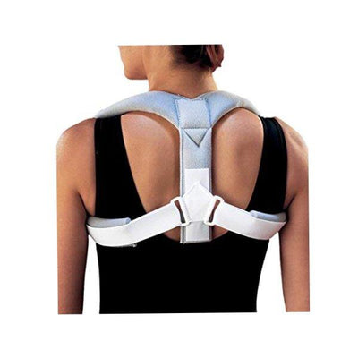 Clavical Posture Support - Paksa Pk