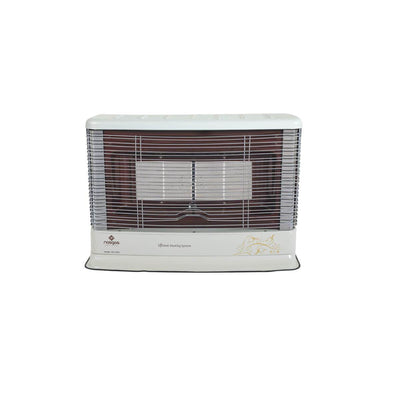 NASGAS DG-2001 GAS ROOM HEATER - Paksa Pk
