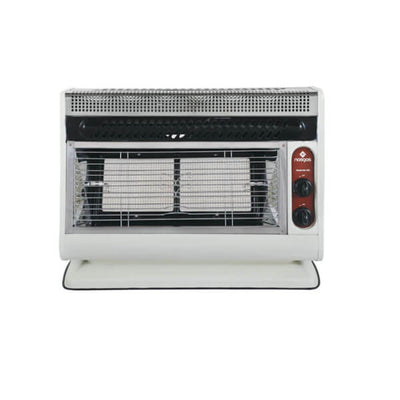 NASGAS DG-793 GAS ROOM HEATER - Paksa Pk