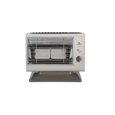 NASGAS DG-888 GAS ROOM HEATER - Paksa Pk