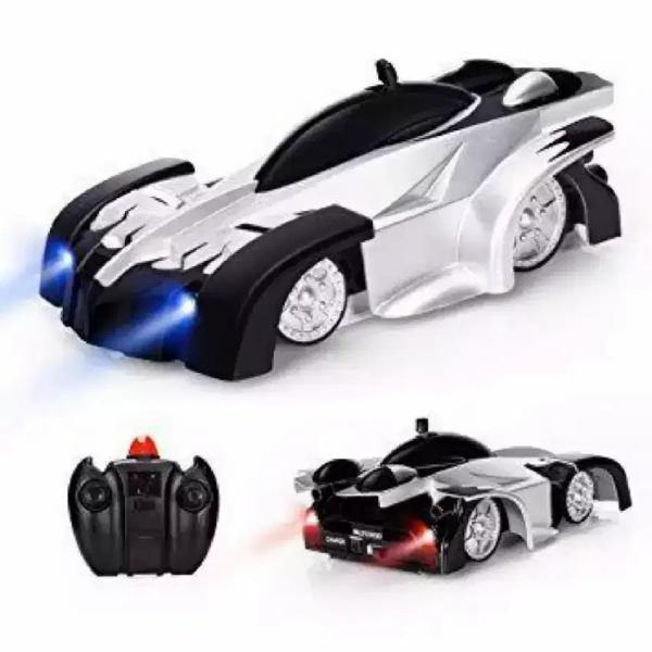 Super High Speed Remote Control Car For Kids