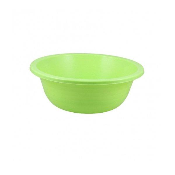 Xin Xin Kitchen Tub - Green - Paksa Pk