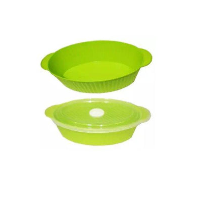 Serving Bowl Microwave Oven Friendly 10 x 6 inch size - Paksa Pk