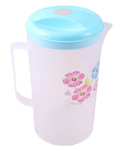 Jug For Home Use 2 Litre-White - Paksa Pk