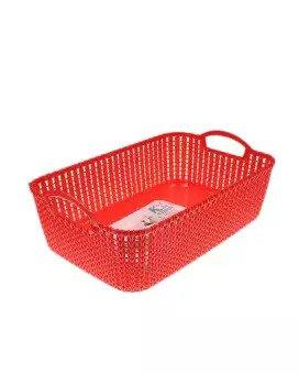 Estillo Multipurpose Storage Basket - Paksa Pk