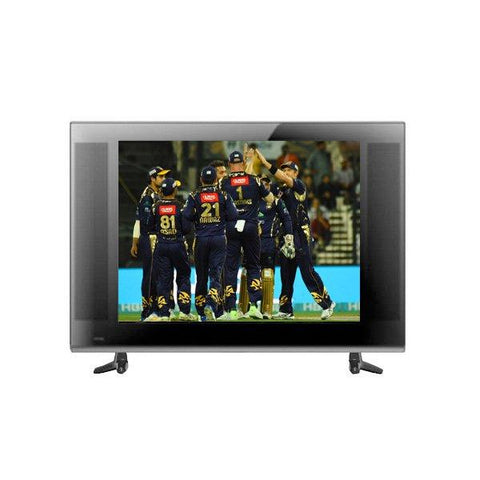 20 Inch HD LED TV - Paksa Pk