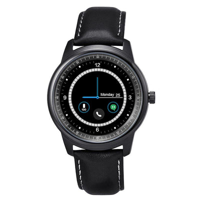 LEMFO LEM-1 BLUETOOTH SMART WATCH - Paksa Pk