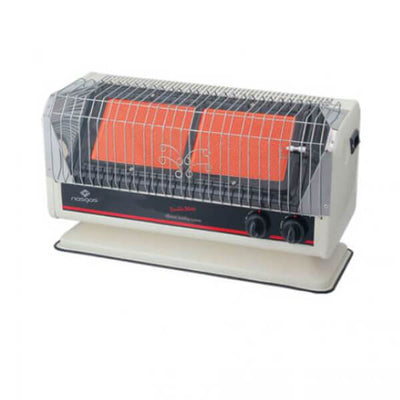 NASGAS DG-791 GAS ROOM HEATER - Paksa Pk