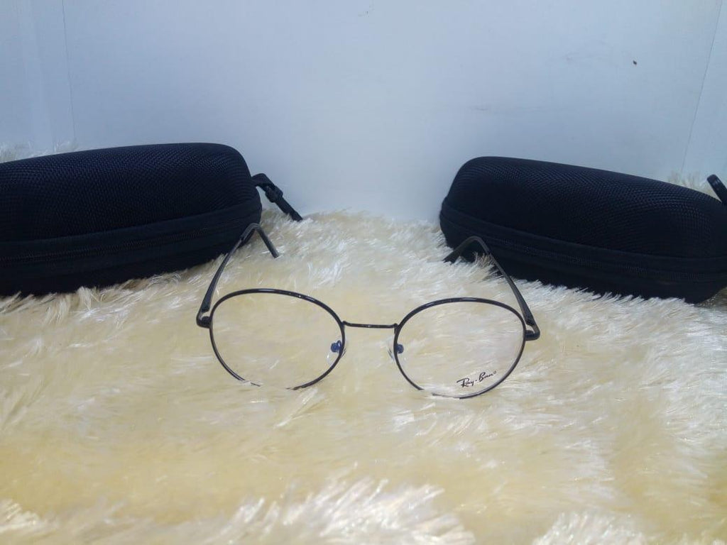 Men's Glasses - Paksa Pk