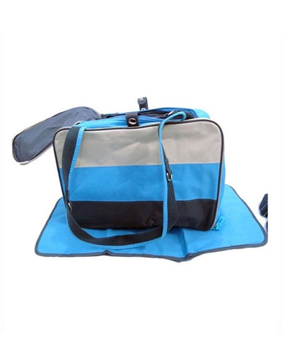 Baby Bags Pocket Full - Paksa Pk