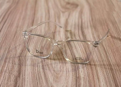 New Fashionable Glasses Collection For Women - Paksa Pk