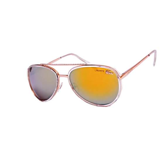 Aviator Style Multi Color Lens Sun Glasses For Men - Paksa Pk