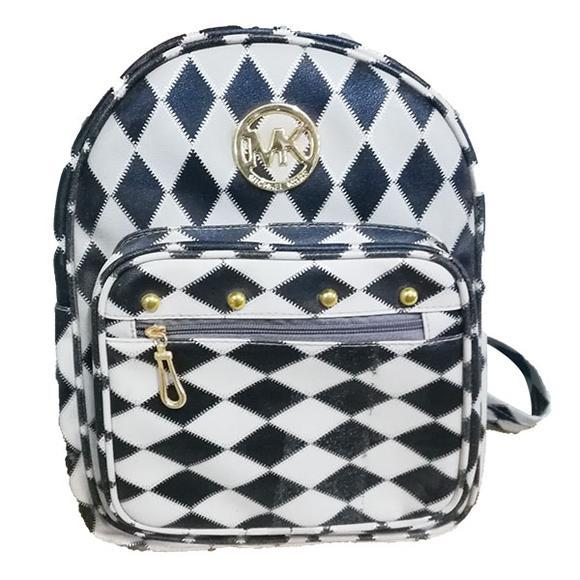 Women backpacks - Paksa Pk