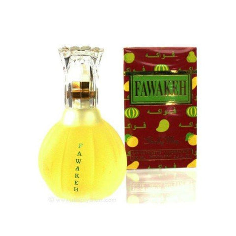 Shirley May Fawakeh Perfume For Men - Paksa Pk