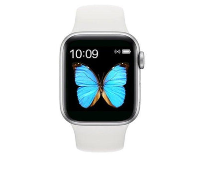 T500 Smart Apple Watch Series 5 Clone With Calling - Paksa Pk