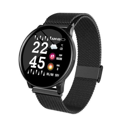 W8 Fitness Smart Watch - Paksa Pk