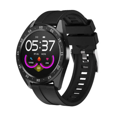 X10 Smart Sports Watch - Paksa Pk