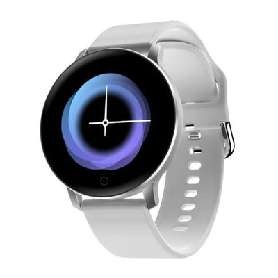 X9 Heart Rate Smart Watch - Paksa Pk