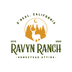 Ravyn Ranch