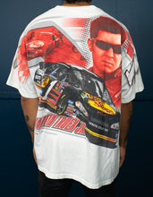 Load image into Gallery viewer, 1 of 1 Vintage Nascar Martin Truex Jr. Tee