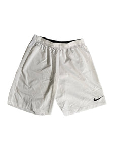 LOCAL Exclusive Vintage Nike Shorts