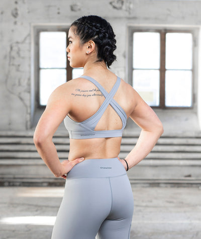 light grey performance-sports-bra