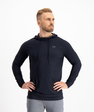 men-s-training-hoodie