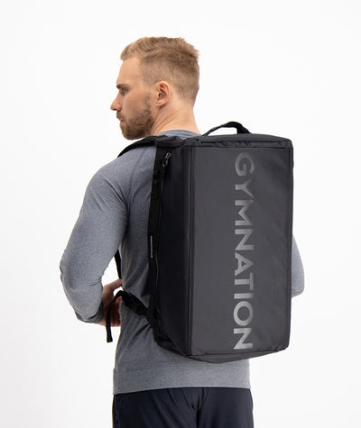 the-gymnation-bag