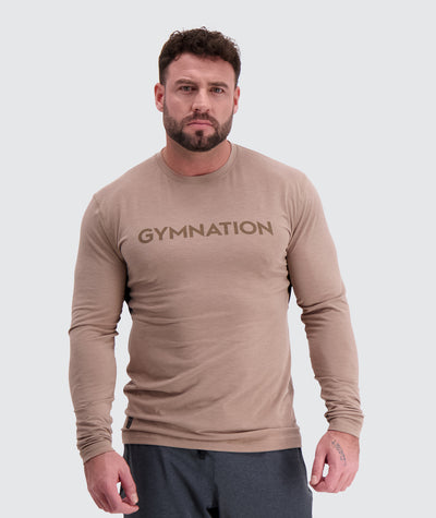 beige-mens-gymnation-longsleeve