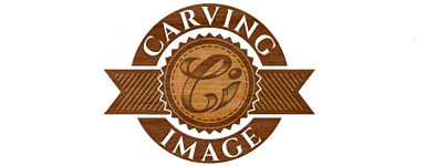 carvingimage.com