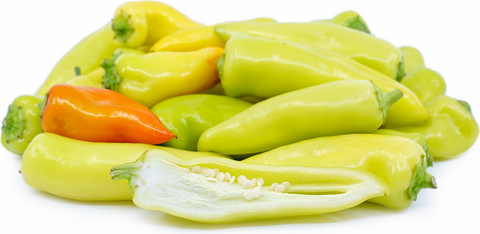 Hungarian Hot Peppers (3 ct.)