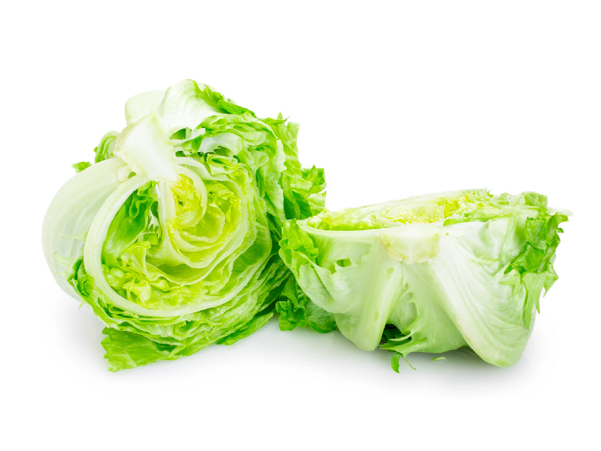 Cello Lettuce