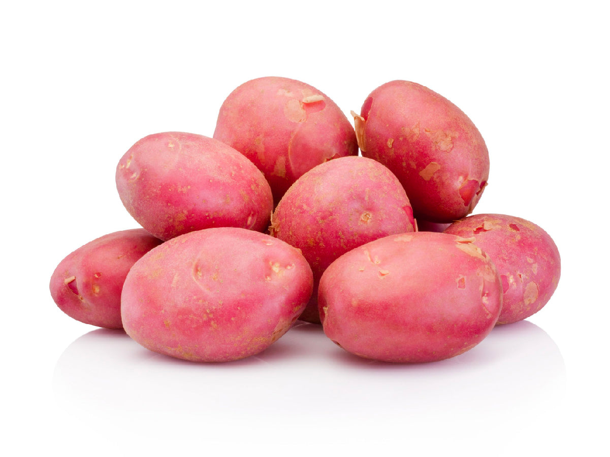 Red Potatoes-3lbs