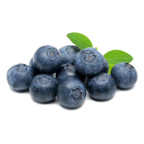 Blueberries (6 oz)