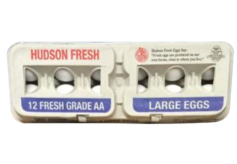 Grade A Large Eggs (dozen)