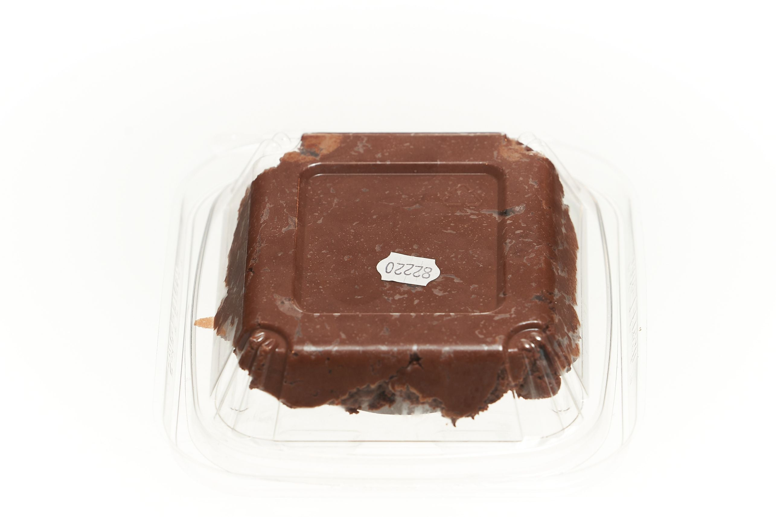 Spreadable Cheese Dip: Chocolate Fudge (6 oz)