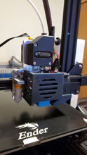Load image into Gallery viewer, Ender 3 Direct Drive Mount