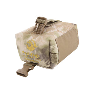 X-Small Rear Bag