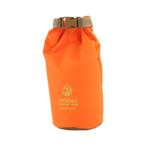 Limited Edition Light Orange (TBD) Bag