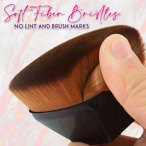 Flawless Foundation Brush