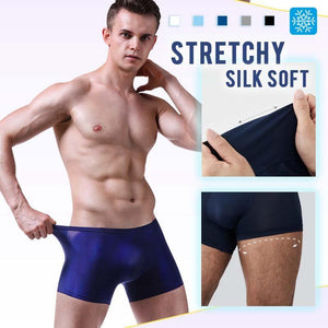 Men AiRYDAY Underwear