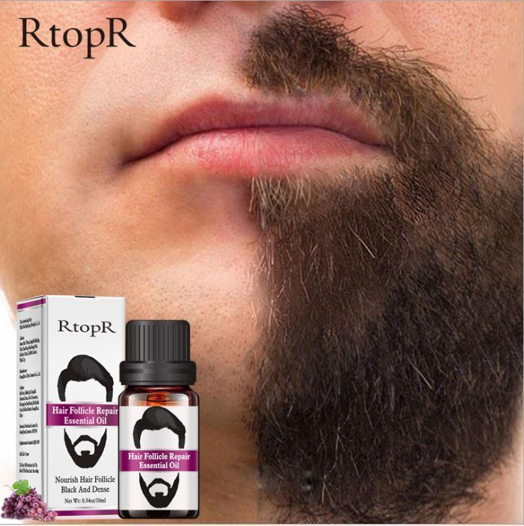 Perfect Beard Conditioning Ultimate Kit