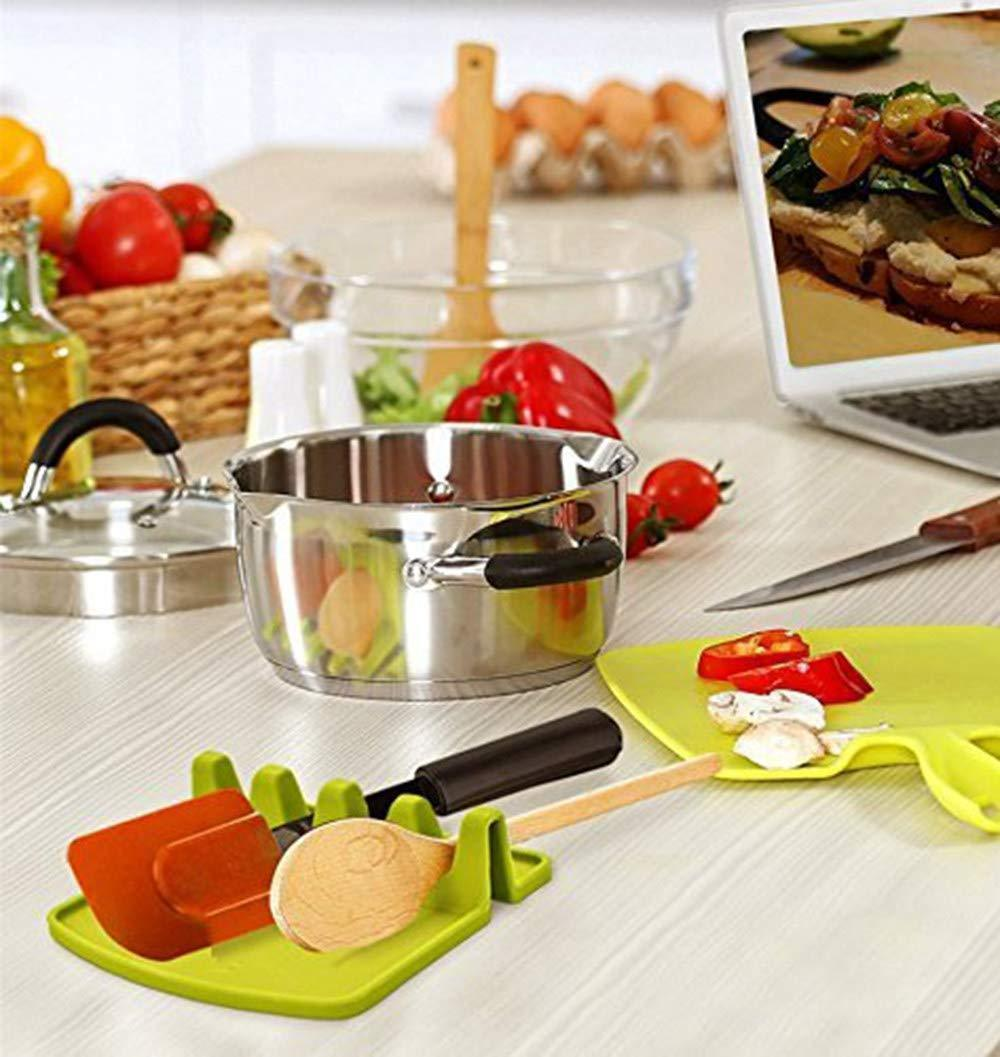 Kitchen Utensils Organizer 2pcs