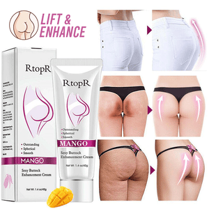 Hip Care Cream