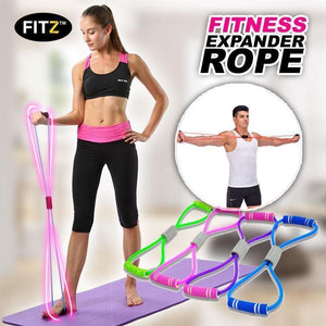 Fitness Expander Rope